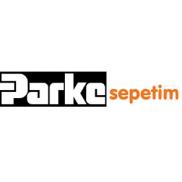Parke Sepetim